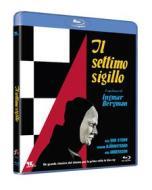 Il settimo sigillo (Blu-ray)