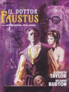 Il Dottor Faustus