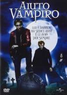Aiuto vampiro