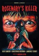 Rosemary's Killer