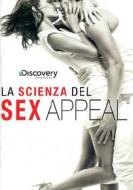 La scienza del sex appeal