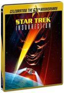 Star Trek 9 - L'Insurrezione (Steelbook) (Blu-ray)