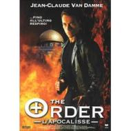 The Order. L'apocalisse