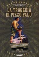 La tragedia di Pizzo Palù