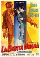 La Bestia Umana - Special Edition (Restaurato In Hd)
