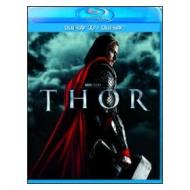 Thor 3D (Cofanetto 2 blu-ray)