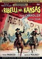 I Ribelli Del Kansas