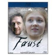 Faust (Blu-ray)