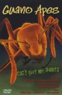 Guano Apes. Dont' Give Me Names