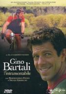 Gino Bartali. L'intramontabile (2 Dvd)