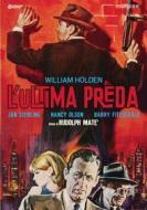 L'Ultima Preda (Restaurato In Hd)