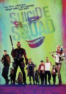 Suicide Squad 3D (Cofanetto 2 blu-ray)