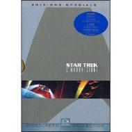 Star Trek. L'insurrezione (Edizione Speciale 2 dvd)