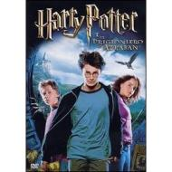 Harry Potter e il prigioniero di Azkaban (2 Dvd)