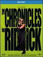 The Chronicles of Riddick (Blu-ray)