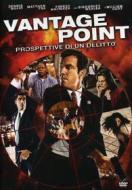 Vantage Point. Prospettive di un delitto