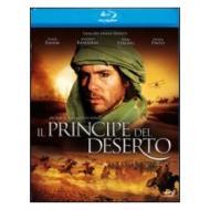 Il principe del deserto (Blu-ray)