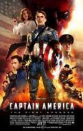 Captain America. Il primo vendicatore 3D (Cofanetto 2 blu-ray)