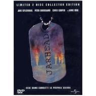 Jarhead (Edizione Speciale con Confezione Speciale 2 dvd)