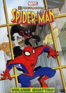 Spectacular Spider-Man. Vol. 4