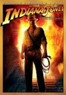 Indiana Jones e il Regno del Teschio di Cristallo (Edizione Speciale 2 dvd)