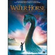 The Water Horse. La leggenda degli abissi
