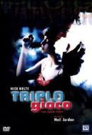 Triplo gioco. The Good Thief