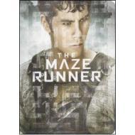 Maze Runner. Il labirinto(Confezione Speciale)