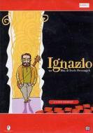 Ignazio