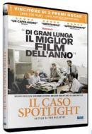 Il caso Spotlight (Blu-ray)