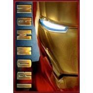 Iron Man (Edizione Speciale con Confezione Speciale 2 dvd)