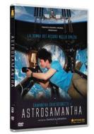 AstroSamantha. La donna dei record nello spazio
