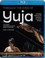 Through The Eyes Of Yuja (Blu-ray)
