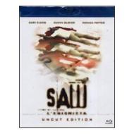 Saw. L'enigmista(Confezione Speciale)