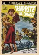 Tempeste sul Congo