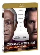 The Forgiven - Condannato A Combattere (Blu-ray)