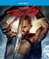 300 - L'Alba Di Un Impero - Limited Edition (Steelbook) (Blu-ray)