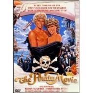 Il film pirata