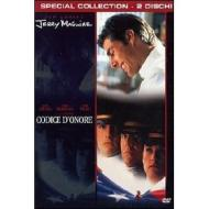 Tom Cruise Special Collection (Cofanetto 2 dvd)