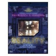 Reality (Blu-ray)