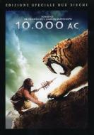 10.000 AC (Edizione Speciale 2 dvd)