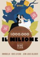 Il milione
