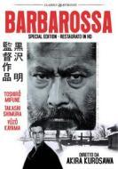 Barbarossa (Restaurato In Hd)