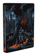 Batman V Superman (Steelbook Mondo) (2 Blu-Ray) (Blu-ray)