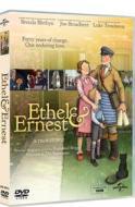 Ethel & Ernst