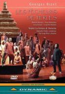 Georges Bizet. I pescatori di perle
