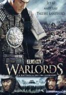 The Warlords. La battaglia dei tre guerrieri