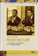 Nero Wolfe. Stagione 2 - 3 (4 Dvd)