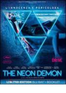 The Neon Demon (Edizione Speciale)