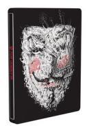 V Per Vendetta (Steelbook Mondo) (Blu-ray)